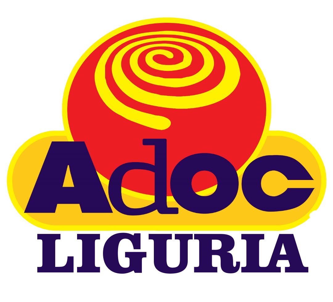 Adoc Liguria